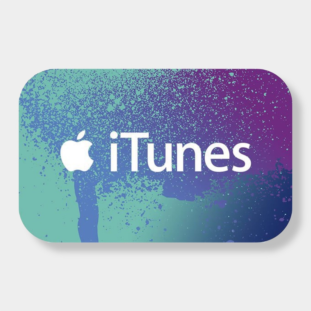 Itunes japan gift card 1500 jpy jp itunes gift card itunes japan gift card negle Images