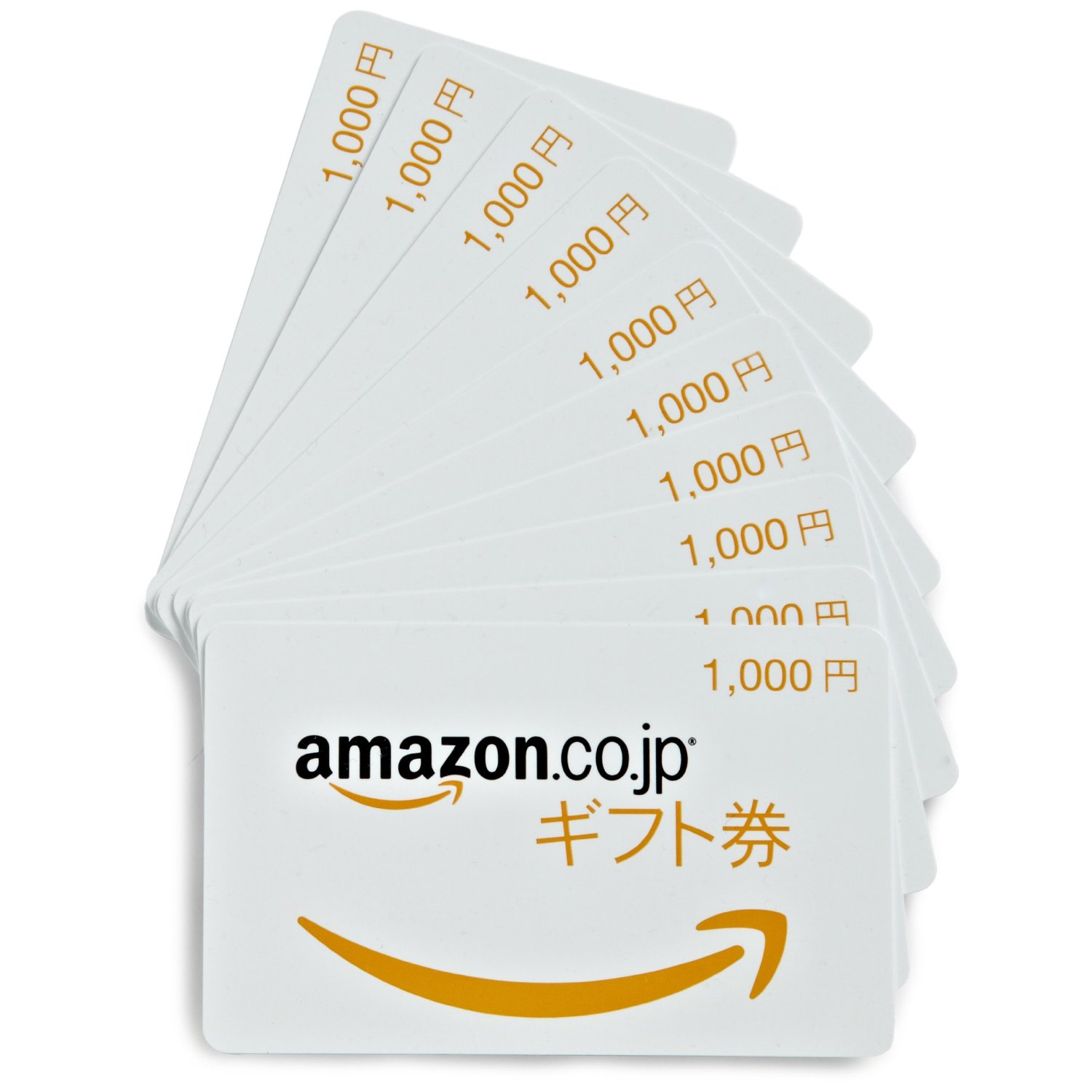 Amazon Co Jp Gift Card Japan Codes