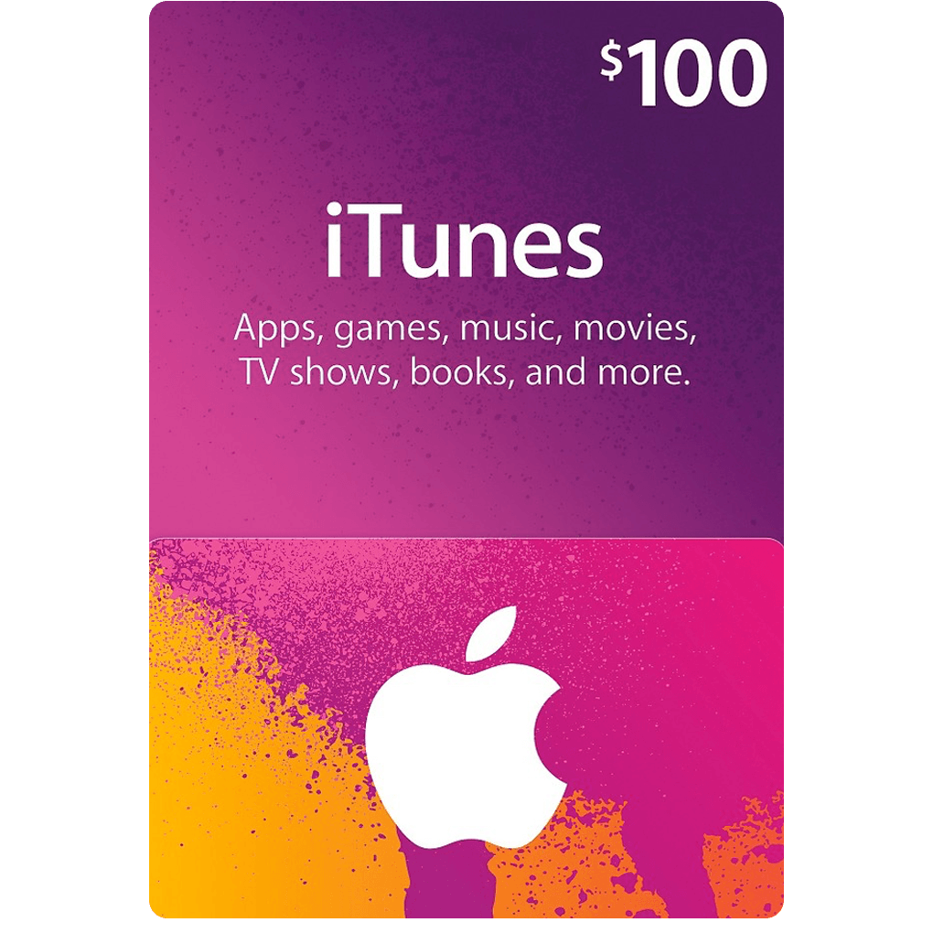 how to find itunes gift card codes